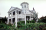 Bailey House, landmark, Natchez, CMSV01P11_04