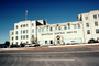 Nashville Electric Service, building, CMTV02P13_11