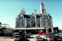 Cars, automobile, vehicles, CMTV02P13_12