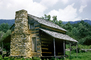 Cabin in the Woods, CMTV02P14_02