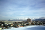 Anchorage Skyline, CNAV01P01_02