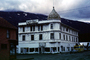 Golden North Hotel, Skagway, CNAV01P03_07