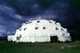 Igloo Hotel, near Denali National Park, CNAV01P04_15