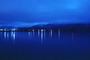 Seward, Twilight, Dusk, Dawn, CNAV01P10_07
