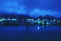 Seward, Twilight, Dusk, Dawn, CNAV01P10_08