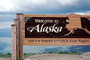 Welcome to Alaska, CNAV01P12_03