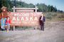 Welcome to Alaska, Smokey the Bear, 1950's, CNAV01P12_13