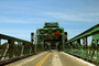 Freeport Bridge over the Sacramento River, Bascule bridge, CNCD05_035