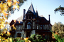 Beringer Rhine Mansion, landmark, CNCV01P01_10