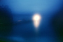 Trinidad Head, Pier, Humboldt County, Twilight, Dusk, Dawn, CNCV01P01_12