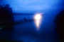 Trinidad Head, Pier, Humboldt County, Twilight, Dusk, Dawn, CNCV01P01_13