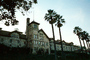 Culinary Institute of America, Greystone Cellers, mansion, landmark, St. Helena, CNCV01P08_19
