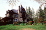 Beringer Rhine Mansion, landmark, CNCV01P09_16