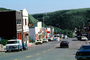 Tomales, Pacific Coast Highway-1, PCH, Marin County, CNCV02P02_16