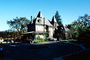 Beringer Rhine Mansion, landmark, CNCV02P09_05