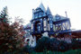 Beringer Rhine Mansion, landmark, CNCV02P09_07