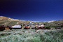 Bodie Ghost Town, CNCV03P06_06