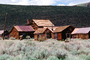 Bodie Ghost Town, CNCV03P06_15