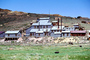 Bodie Ghost Town, CNCV03P06_18