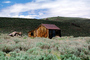 Bodie Ghost Town, CNCV03P06_19