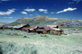 Bodie Ghost Town, CNCV03P07_08