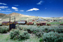 Bodie Ghost Town, CNCV03P07_09