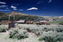 Bodie Ghost Town, CNCV03P07_10