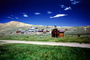 Bodie Ghost Town, CNCV03P07_12