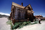 Bodie Ghost Town, CNCV03P07_16