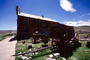 Bodie Ghost Town, CNCV03P07_19