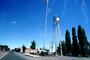 Water Tower, road, Highway 299, Canby, CNCV07P07_19