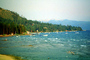 Kings Beach, Lake Tahoe, CNCV07P09_18
