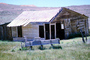 building, Bodie Ghost Town, CNCV07P13_13
