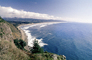 Manzanita, the north coast Oregon, coastline, coastal, shoreline, waves, Pacific Ocean, CNOV01P01_10
