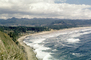 Manzanita, the north coast Oregon, coastline, coastal, shoreline, waves, Pacific Ocean, CNOV01P01_11