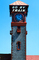 Union Station Clock Tower, building, landmark, Downtown, outdoor clock, outside, exterior, CNOV01P05_10