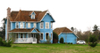 Home, House, Building, Oak Harbor, Whidbey Island, Washington, CNTD01_082