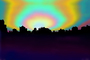 Psychedelic Manhattan, psyscape, CNYPCD0663_045B