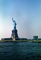Statue Of Liberty, 1954, 1950's, CNYV01P01_01
