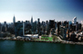 United Nations Headquarters, buildings, midtown Manhattan, East River, East-River, CNYV02P01_16