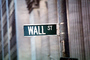 Wall Street, Sign, Manhattan, CNYV02P08_15
