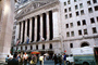 NYSE, New York Stock Exchange, CNYV02P09_12