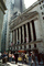 NYSE, New York Stock Exchange, CNYV02P09_14