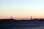 Verrazano Narrows Bridge, Interstate Highway I-278, Suspension Bridge, CNYV02P12_11