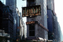 Manhattan, Times Square, Buildings, Canyons of Manhattan, CNYV03P15_12