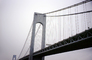 Verrazano Narrows Bridge, Interstate Highway I-278, Suspension Bridge, CNYV07P08_10