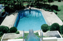 Water Slide, Swimming Pool, New Rochelle, CNZV01P03_19