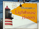 Museum of Lighthouse History, CODD01_027