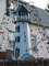 Lighthouse, Anchor, Connecticut, COED01_105