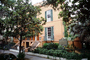 Old Sorrel -  Weed House, Mansion, Building, Historic Savannah, COGV01P15_18